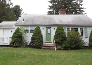 Foreclosed Home ID: 03839137438
