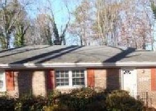 Foreclosed Home ID: 03856085275