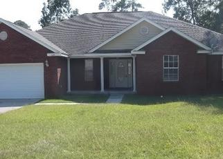 Foreclosed Home ID: 03858533558