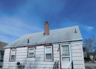 Foreclosed Home ID: 03860234197