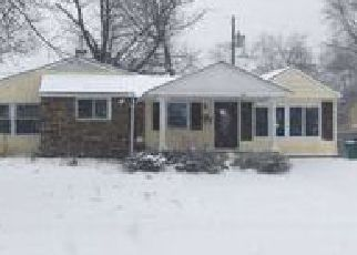 Foreclosed Home ID: 03872486529