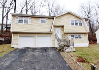 Foreclosed Home ID: 03875091148