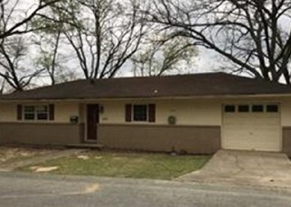Foreclosed Home ID: 03875221234