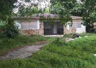 Foreclosed Home ID: 03877144377