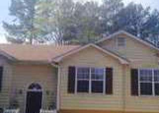 Foreclosed Home ID: 03885542534