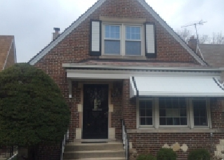 Foreclosed Home ID: 03948885393