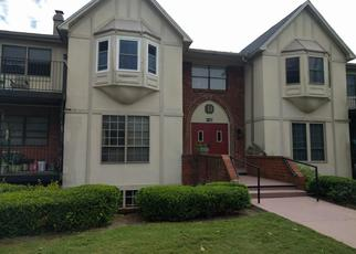 Foreclosed Home ID: 03952590656