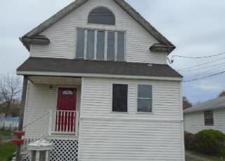Casa en Venta ID: 03965750465