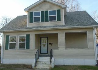 Foreclosed Home ID: 03968730887