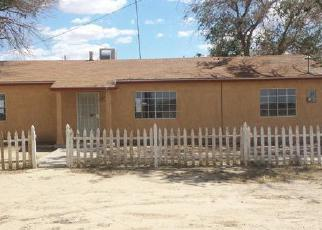 Foreclosed Home ID: 03970941777