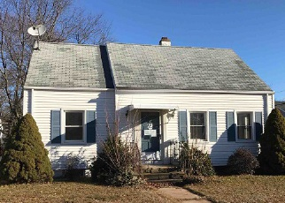 Foreclosed Home ID: 03978357546