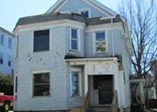 Foreclosed Home ID: 03983217745