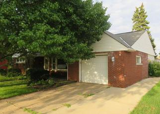 Foreclosed Home ID: 03985670843