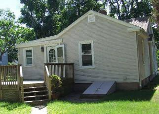 Foreclosed Home ID: 03987548877