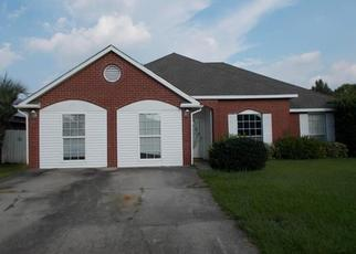 Foreclosed Home ID: 03990223126