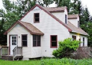 Foreclosed Home ID: 03993360339