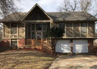 Foreclosed Home ID: 03999892732