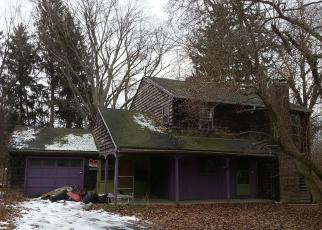 Foreclosed Home ID: 04002184645