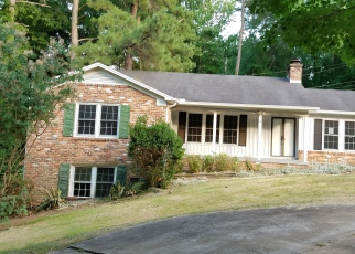 Foreclosed Home ID: 04003217385