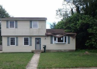 Foreclosed Home ID: 04006800450
