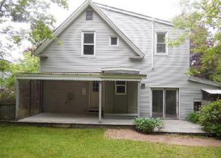Foreclosed Home ID: 04012230901