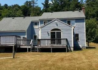 Foreclosed Home ID: 04015073339