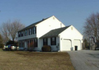Foreclosed Home ID: 04020590502
