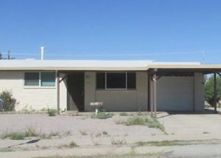 Foreclosed Home ID: 04023019504