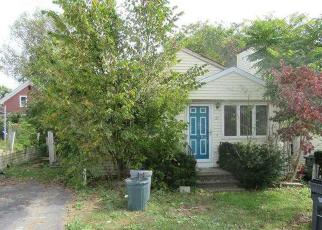 Foreclosed Home ID: 04024534905