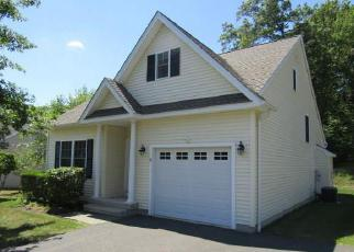 Foreclosed Home ID: 04033035530