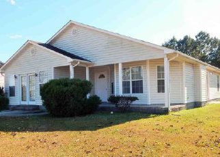 Foreclosed Home ID: 04037193212