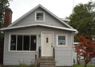Foreclosed Home ID: 04037403892