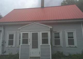 Foreclosed Home ID: 04039791276