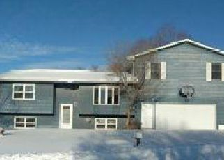 Foreclosed Home ID: 04040262993