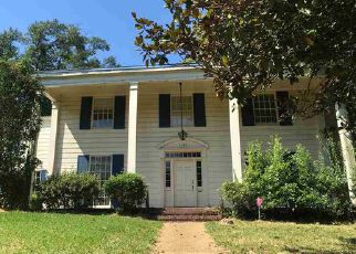 Foreclosed Home ID: 04040788546