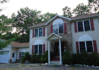 Foreclosed Home ID: 04041506381