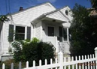 Foreclosed Home ID: 04042797534