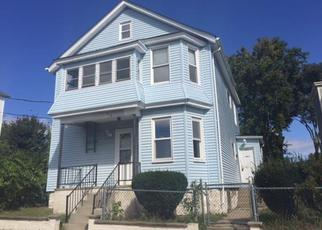 Foreclosed Home ID: 04043511878