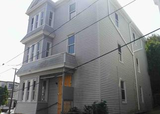 Foreclosed Home ID: 04049930374