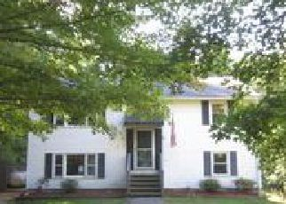 Foreclosed Home ID: 04051324897