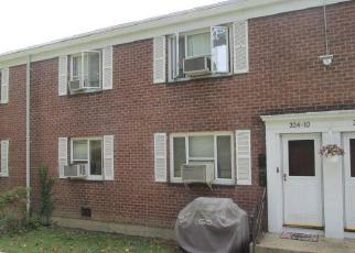 Foreclosed Home ID: 04054792320