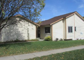 Foreclosed Home ID: 04054867215