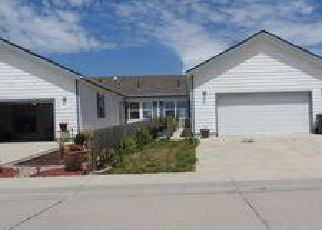 Foreclosed Home ID: 04055487840