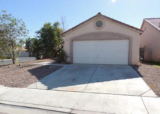 Foreclosed Home ID: 04057099576