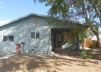 Foreclosed Home ID: 04058581232