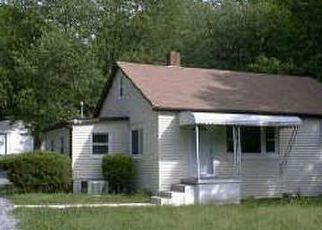 Foreclosed Home ID: 04060354152