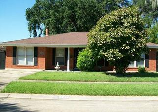 Foreclosed Home ID: 04060365998