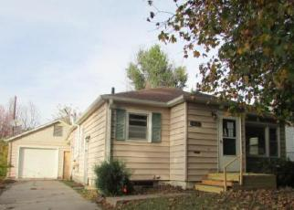 Foreclosed Home ID: 04063088426