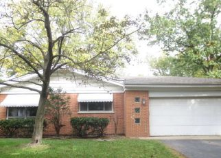 Foreclosed Home ID: 04063381432