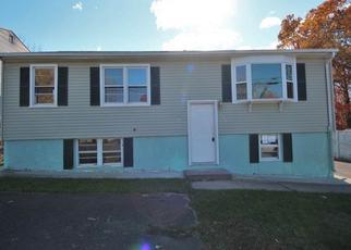 Foreclosed Home ID: 04066405648